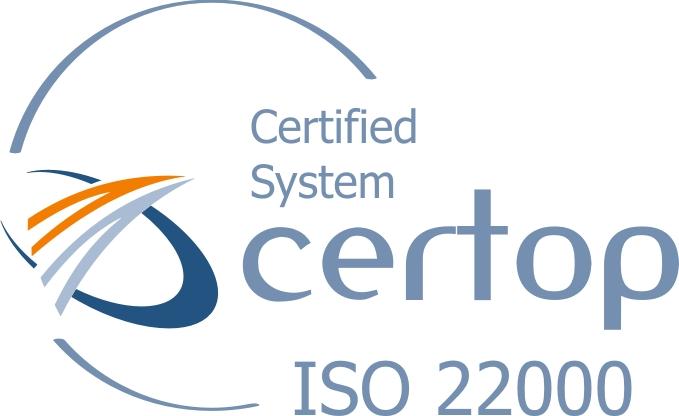 Certop_22000-COeng