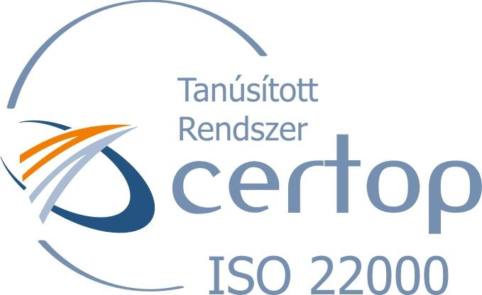 Certop_22000-COhun