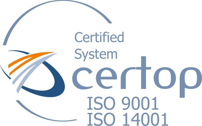 Certop_9001_14001-COeng