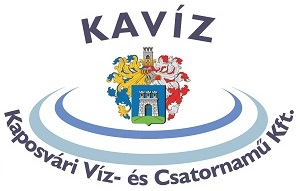 kaviz_logo-k