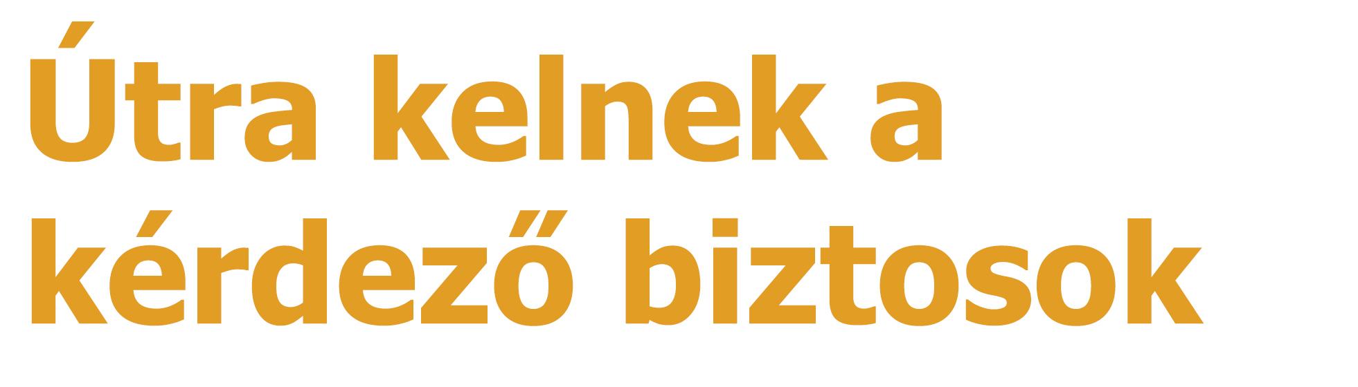 utra_kelnek_